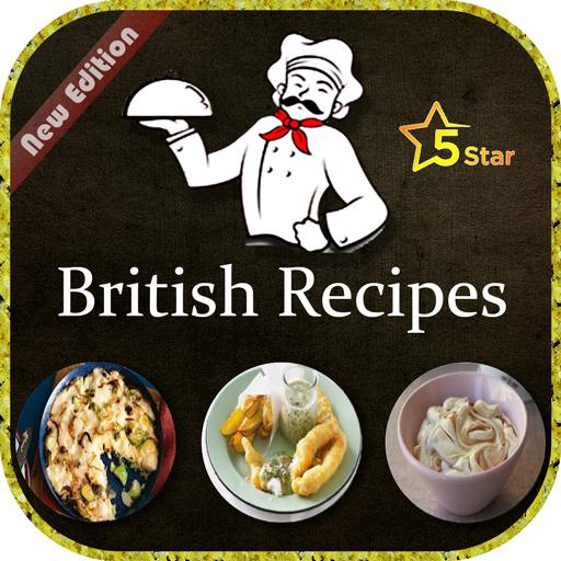 British Recipes / British Recipes Bbc Good Food