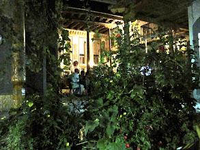 Photo: Day 162 - Grand Nodirbek's  Courtyard