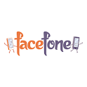 FaceFone Pro icon