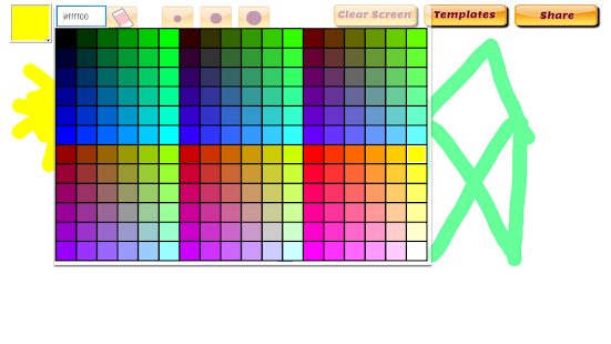 Download Draw and Paint For PC Windows and Mac apk screenshot 4