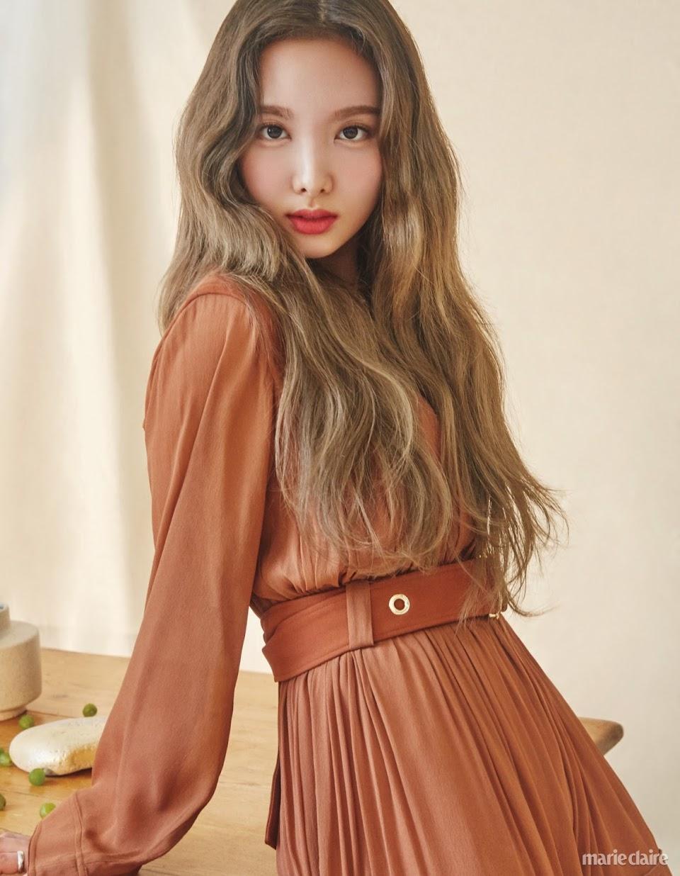 nayeonrainbow_brown1