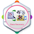 Data Recove.. file APK for Gaming PC/PS3/PS4 Smart TV