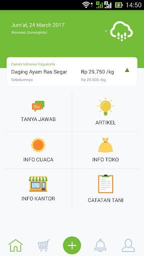 Download Desa Apps Free For Android Desa Apps Apk Download Steprimo Com
