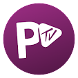 Playful.tv icon