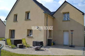 Maison 6 pièces 172 m2