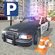Police Car Parking PRO: Car Parking Games 2020