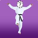 MaskMoji icon