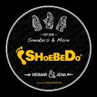 ShoeBeDo icon