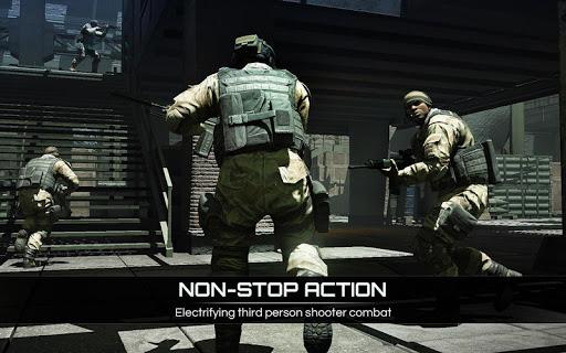 Afterpulse - Elite Army 1.9.0 screenshots 8