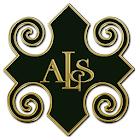 Alpine Limo icon