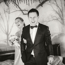 Wedding photographer Katya Boldyreva (katbol). Photo of 10.03.2014