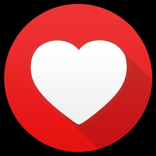 Dieta I Trening Aplikacje W Google Play