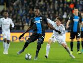 Simon Deli déçu après la défaite contre le Real Madrid mais ambitieux pour la suite