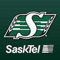 SaskTel Rider App icon