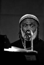 Photo: 2009 del 1 nr 15 Mingus Dynasty  090209 Jazz Standard  New York