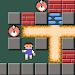 Bomber King - Bomber Adventure icon