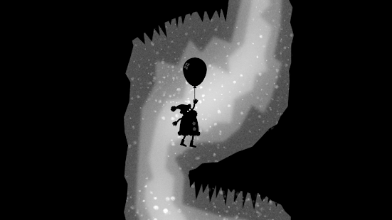CRIMBO LIMBO – Dark Christmas 9