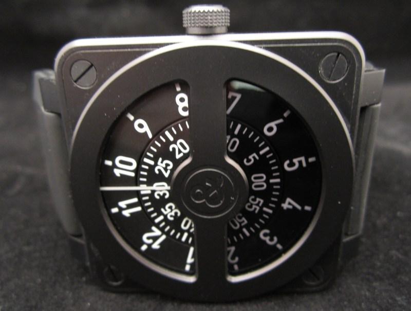 http://img703.imageshack.us/img703/5052/compassa.jpg