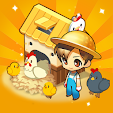 Happy Chick.. file APK for Gaming PC/PS3/PS4 Smart TV