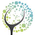 Tennistree icon