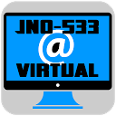 JN0-533 Virtual Exam APK