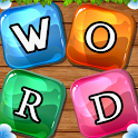 Word Smart Connect icon