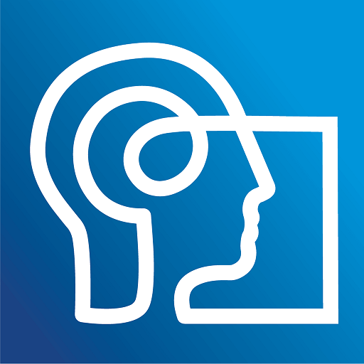 Psychonomic Society 醫療 App LOGO-硬是要APP