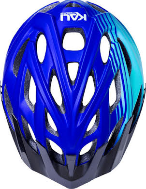 Kali Protectives Chakra Plus Mountain Helmet alternate image 1