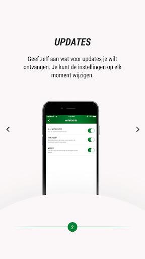 ado den haag screenshot 2
