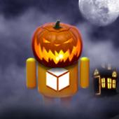 Halloween Countdown FREE