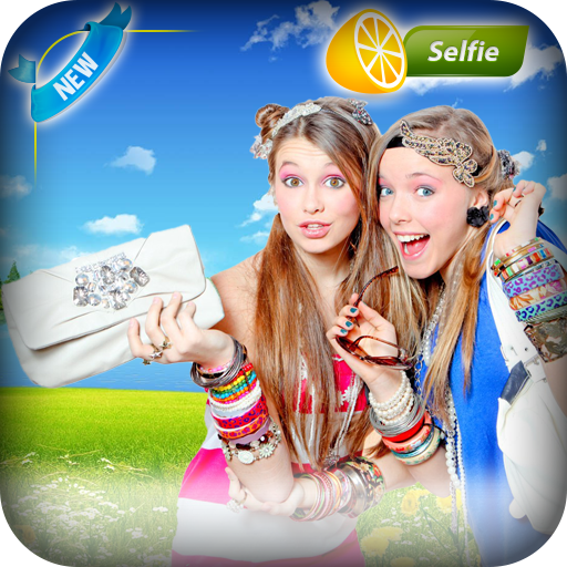 Selfie With Crickter