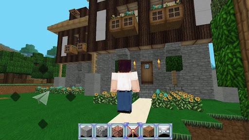Download mindcraft for pc for Free mind craft games