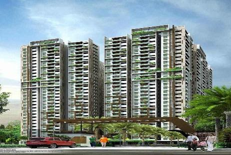 Smart tips to buy your dream 2 Bhk Apartments for Sale in KR Puram by Arsis Green Hills