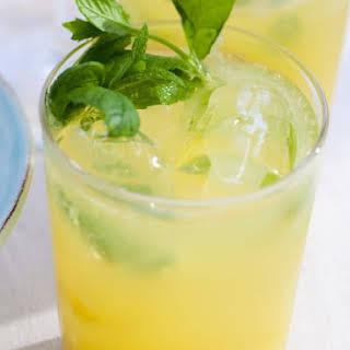 Citrus Rum Drinks Recipes.