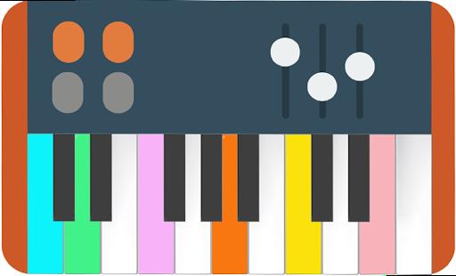 マジックピアノ無料