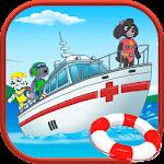 Rescue patrol: Marine emergency laboratory 1.0.4