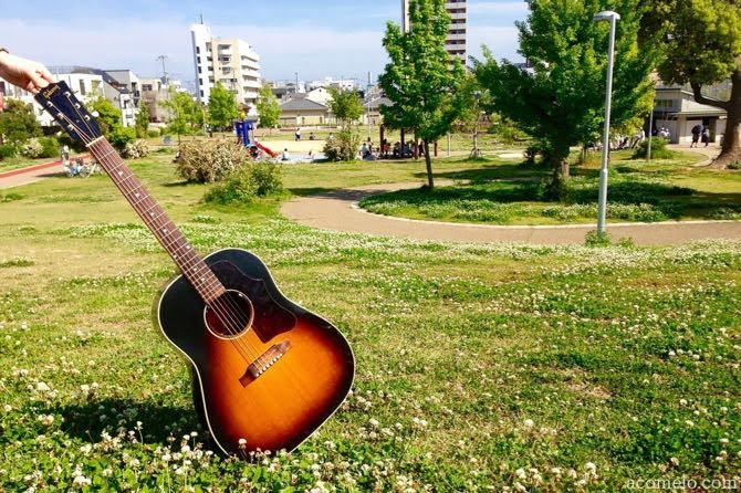 kobe-guitar(神戸×ギター)の画像a