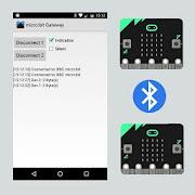 micro:bit Gateway