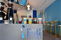 滴滴咖啡 DailyDose Coffee