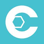 Carista OBD2 4.0.1