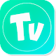 TV HD - Free Online TV [Air & Archive] Download on Windows