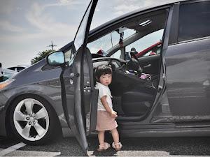 プリウス ZVW30のカスタム事例画像 takumiさんの2021年07月14日14:00の投稿