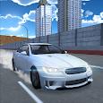 Extreme GT Racing Turbo Sim 3D apk