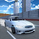 Extreme GT Racing Turbo Sim 3D - Androidアプリ