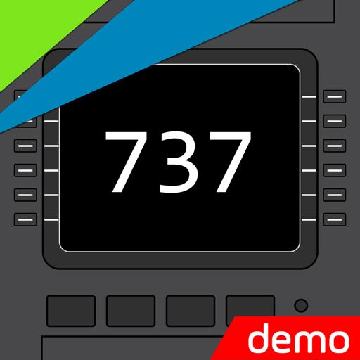 Virtual CDU DEMO - Apps on Google Play
