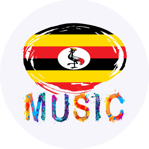 Ugandan Latest Music 2018/2019 – Applications sur Google Play