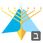Kosher Social Network Beta