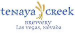 Logo of Tenaya Creek Hop Ride