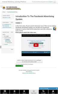 Ebook: Google Adsense - screenshot thumbnail
