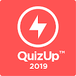 QuizUp 4.0.5